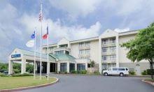 Hilton Garden Inn San Antonio – 117 Rooms