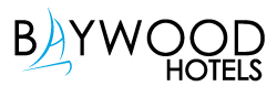 BaywoodHotels Logo