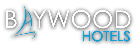 Baywood Hotels Logo